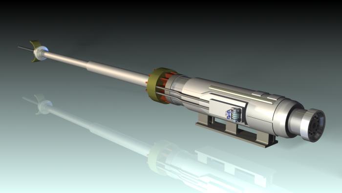 asm_laser_cannon_2.png (403 KB)