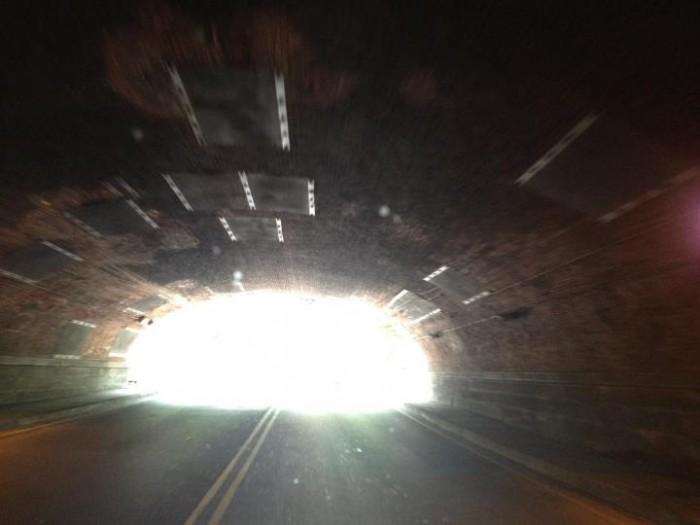 Tunnel-Vision.jpg (29 KB)