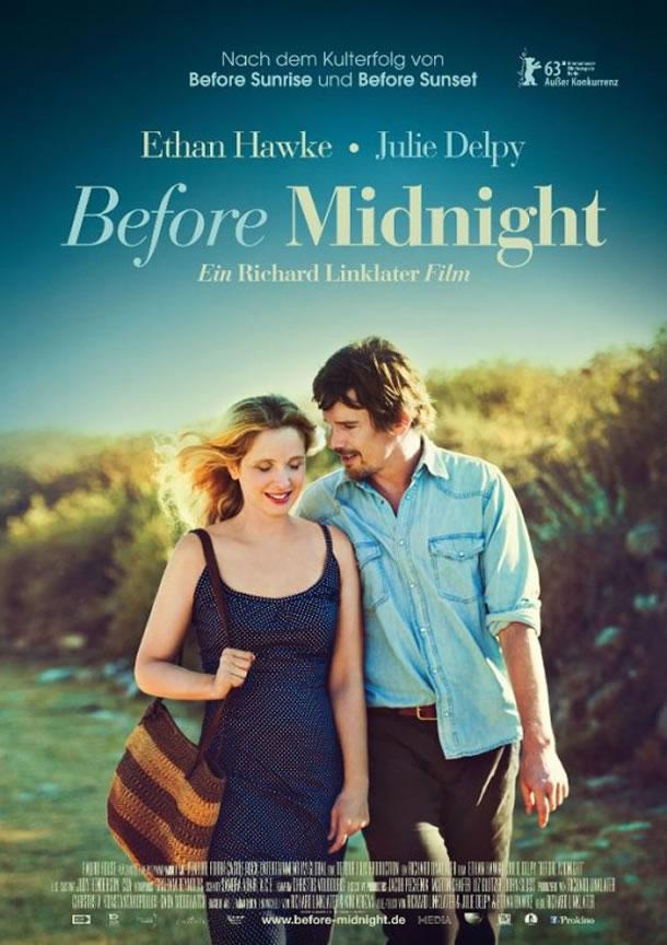 before-midnight-poster.jpg (96 KB)