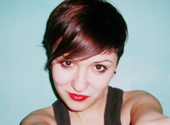 browneyedgirl.jpg (307 KB)