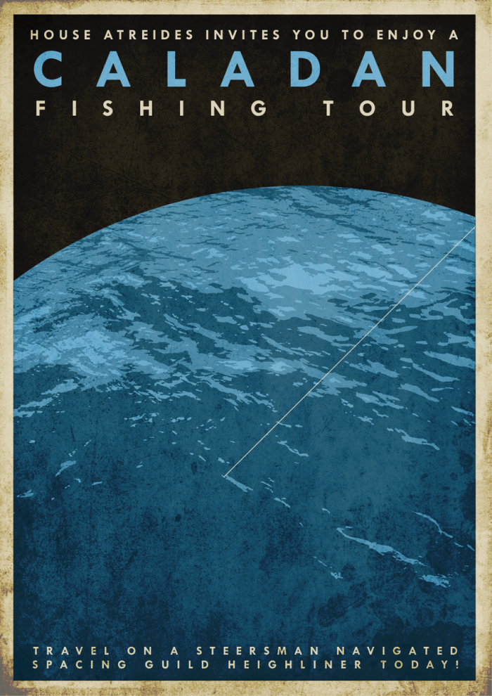 caladan_fishing_tours_v2_5_by_drfaustusau-d4d3zjy.png (1 MB)