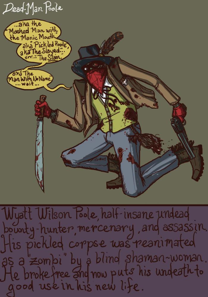 Alternate-Reality-Deadpool.jpg (230 KB)