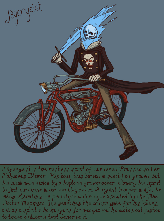Alternate-Reality-Ghost-Rider.jpg (418 KB)