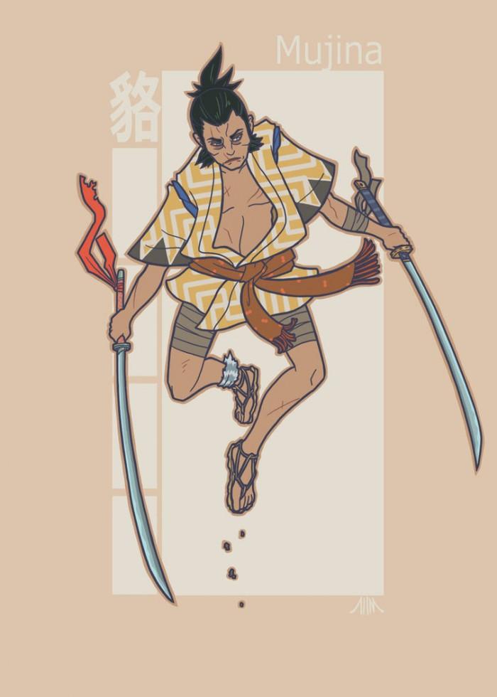 Jidaigeki-X-Men-Wolvie.jpg (109 KB)