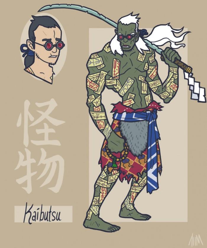 Sengoku-Avengers-Hulk.jpg (148 KB)