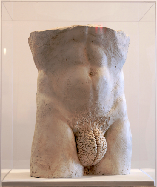 brain-crotch-statue.png (415 KB)