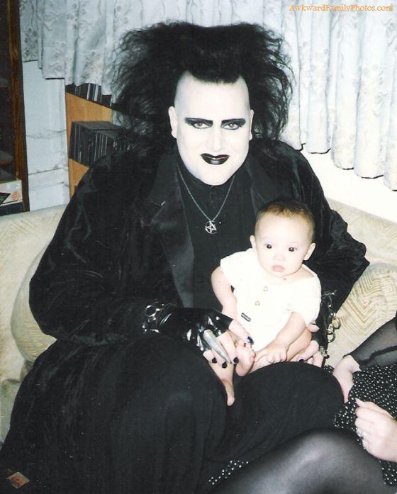goth-daddy.jpg (56 KB)