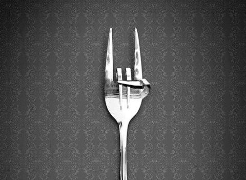 metal-fork.jpg (34 KB)