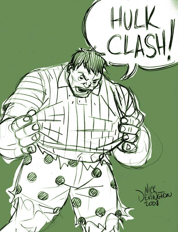 hulk_clash_derrington.jpg (382 KB)