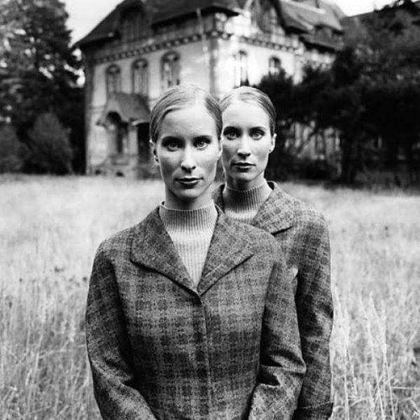 twins.jpg (63 KB)