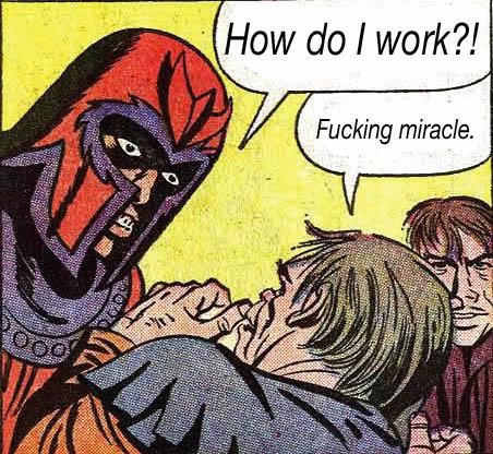 magneto-miracle.jpg (73 KB)