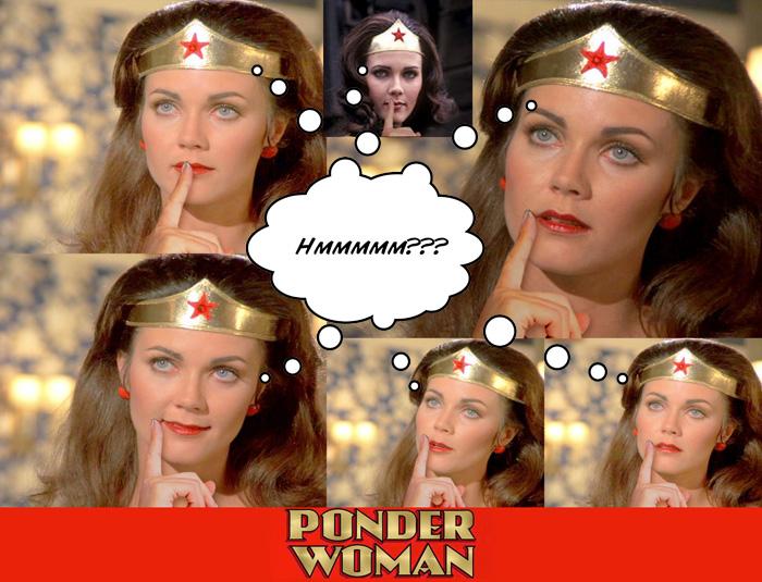 Ponder-Woman.jpg (158 KB)