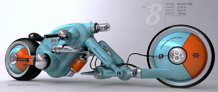 Blue-Bike.jpg (64 KB)