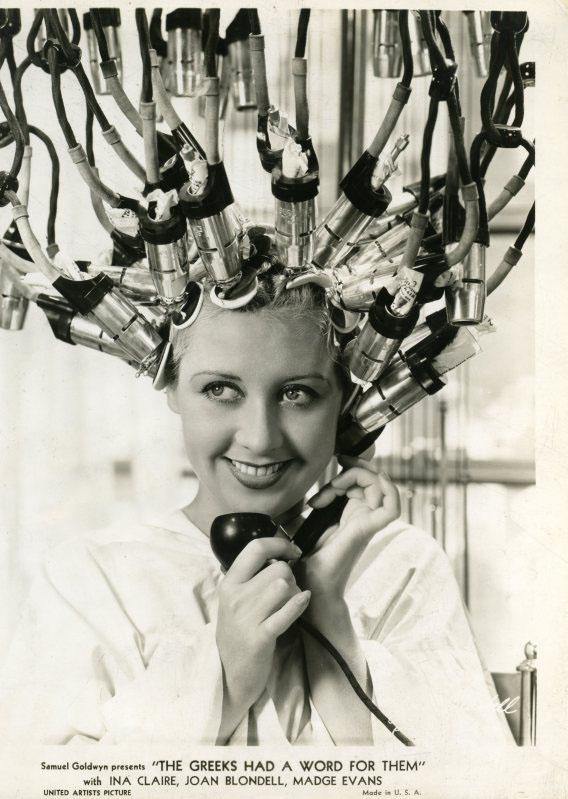 1930s-hair-salon3.jpg (120 KB)