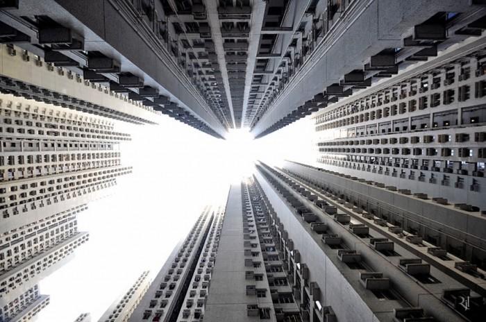 vertical-horizon-11.jpg (219 KB)