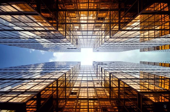vertical-horizon-3.jpg (317 KB)
