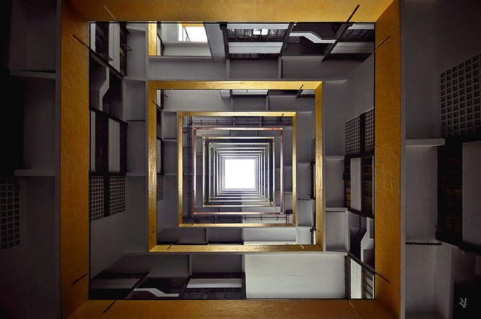 vertical-horizon-4.jpg (143 KB)