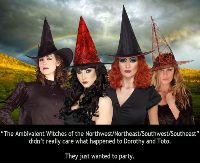 ambivalent-witches-800.jpg (112 KB)
