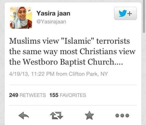 muslims-view-of-terrorists.jpg (26 KB)