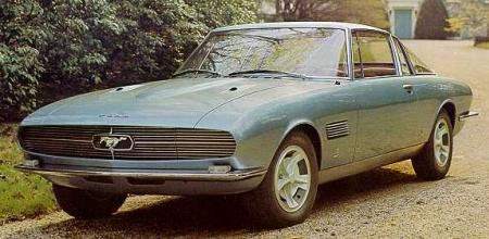 1965-ford-mustang-by-bertone-giugiaro-5.jpg (92 KB)