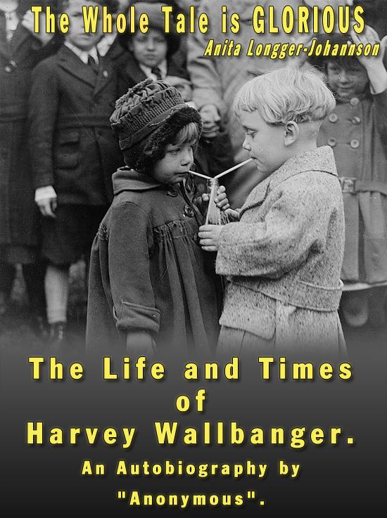 harvey-wall-banger.jpg (166 KB)