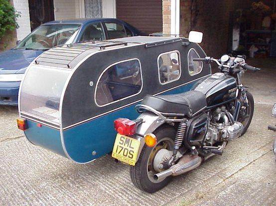 Sidecar-5.jpg (64 KB)