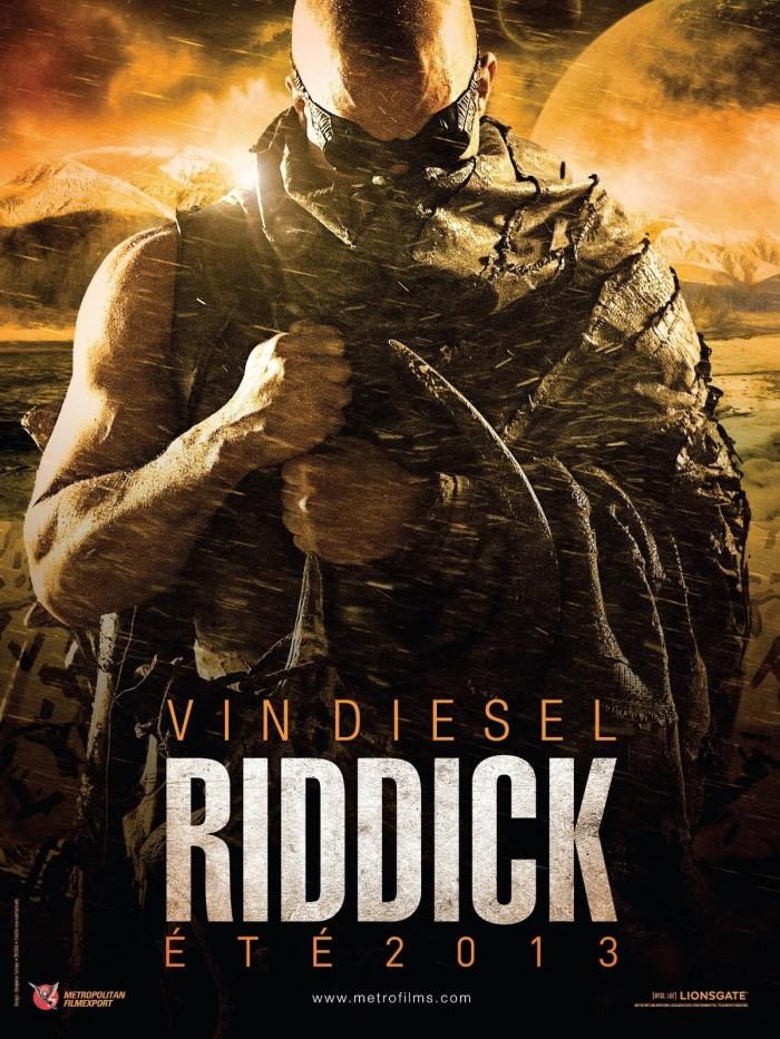 Riddick2013.jpg (692 KB)