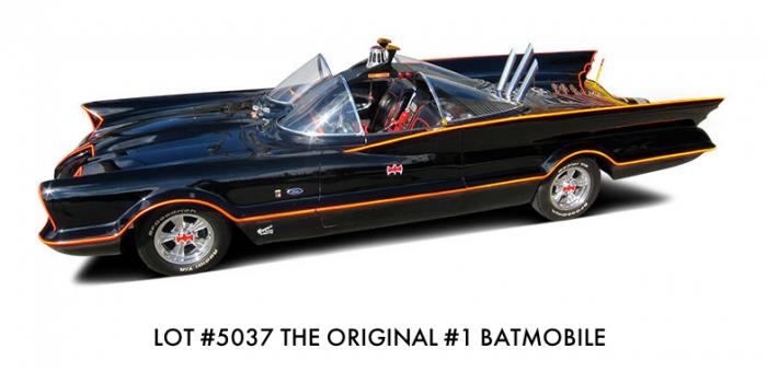 Batmobile-4.62M.png (219 KB)