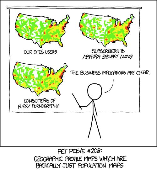 population peeve Population peeve xkcd pet peeves Humor charts cartoons