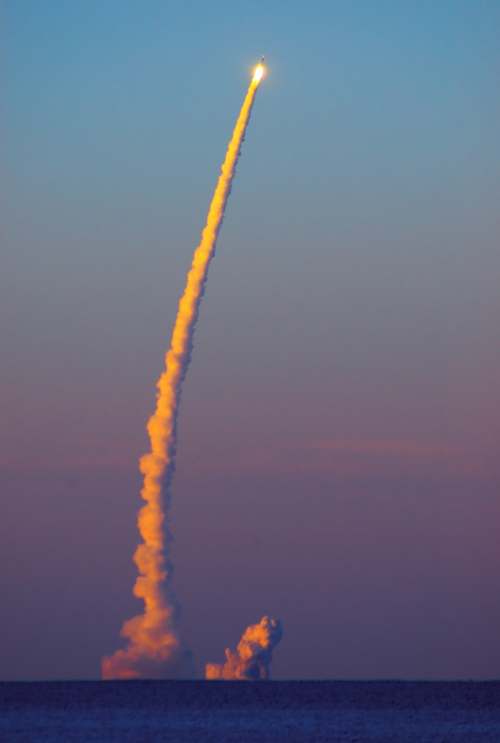 tumblr m9oo33bcXl1rst0y0o1 500 Launch spaceships space shuttle Space Science! rockets NASA Awesome Things Animated Image