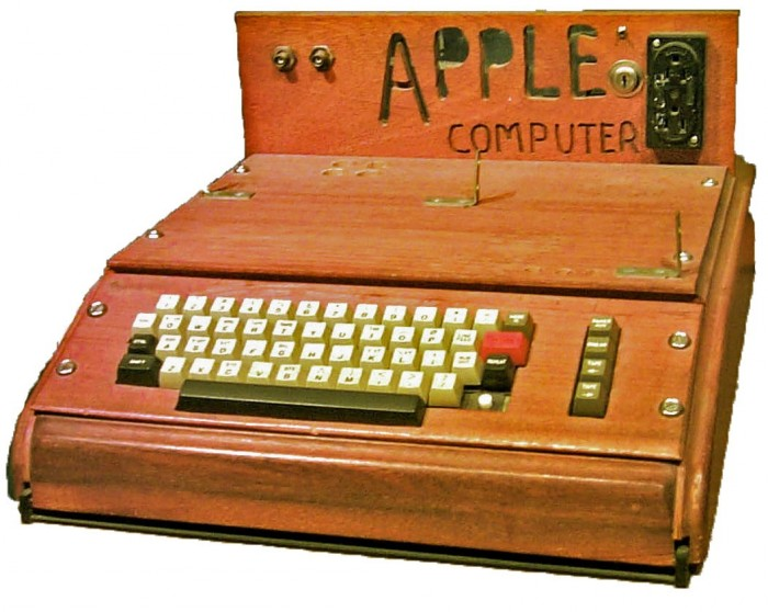 applei.jpg (423 KB)