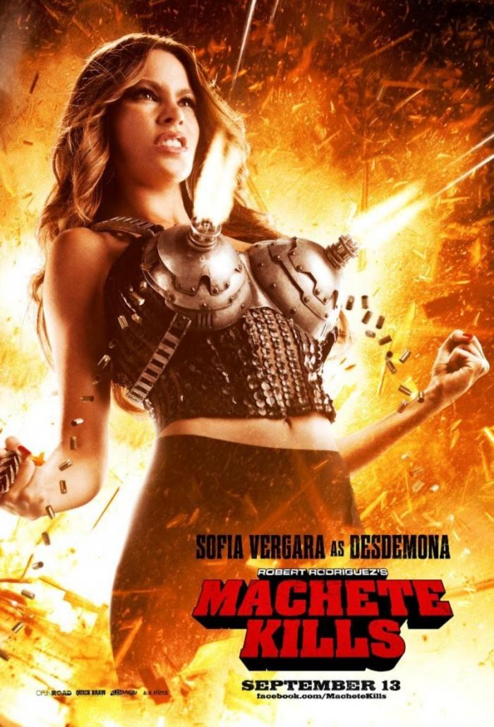 Machete-Kills-Poster-02.jpg (164 KB)