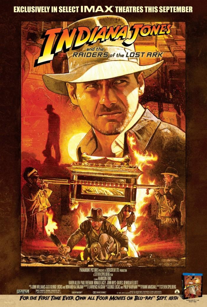 raiders_of_the_lost_ark_IMAX-poster.jpg (673 KB)