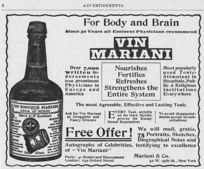 For-Body-and-Brain-Vin-Mariani-Oct-18-1894-M.JPG (175 KB)