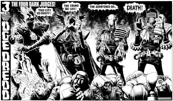 Dark-Judges.jpg (807 KB)