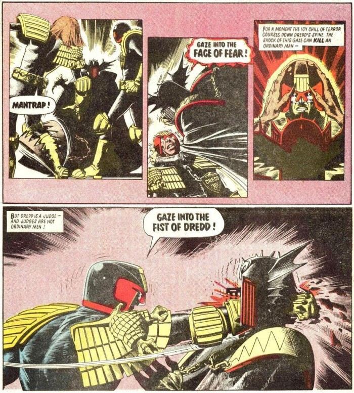 Fist-of-Dredd-full.jpg (318 KB)