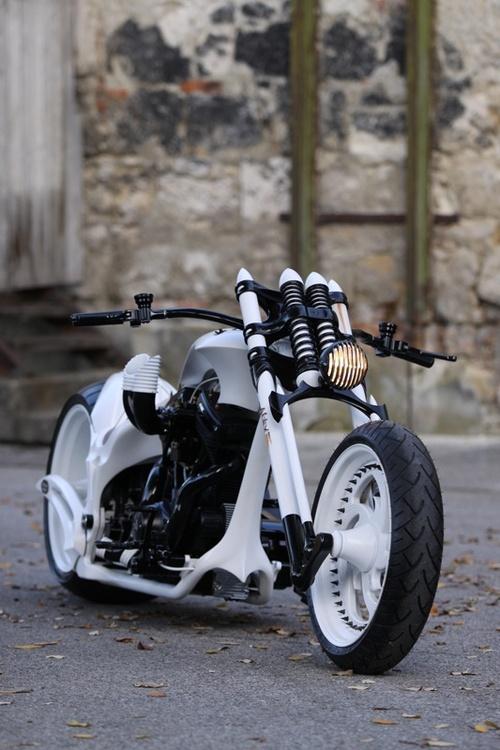 low_rider.jpg (127 KB)