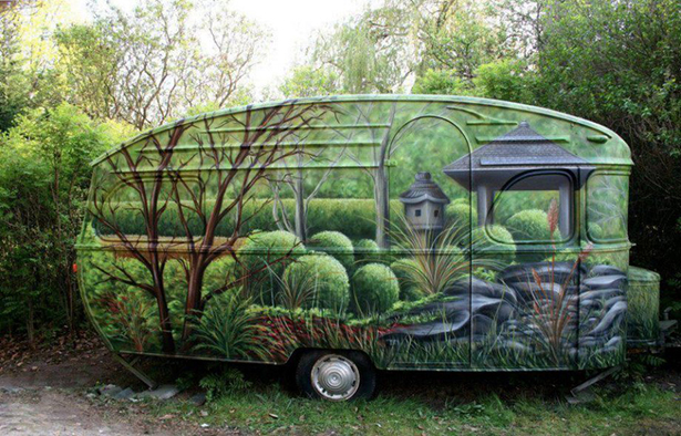 awesome-street-art-023-03182013.jpg (289 KB)