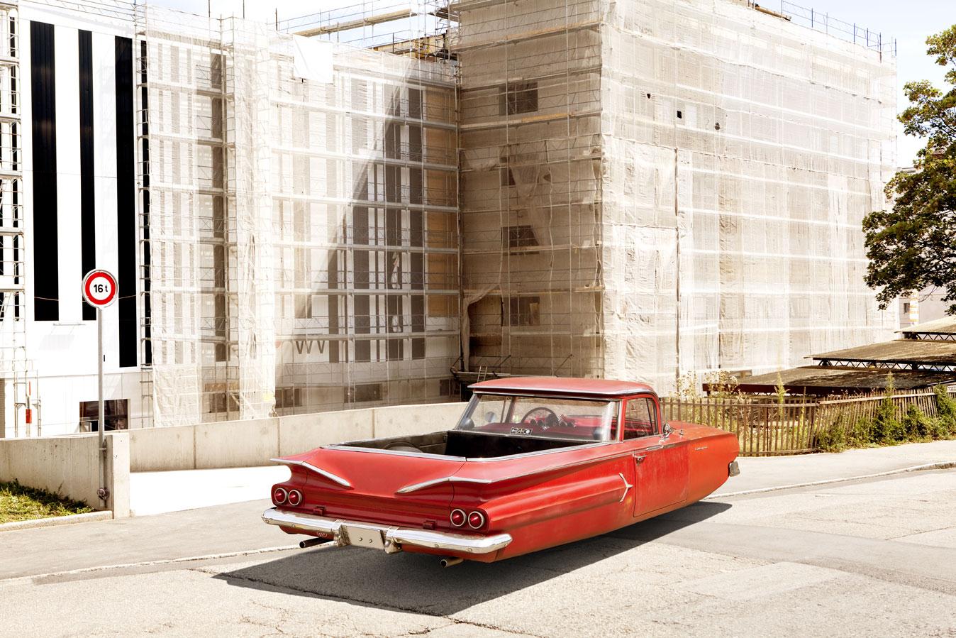 Future-Car-3.jpg