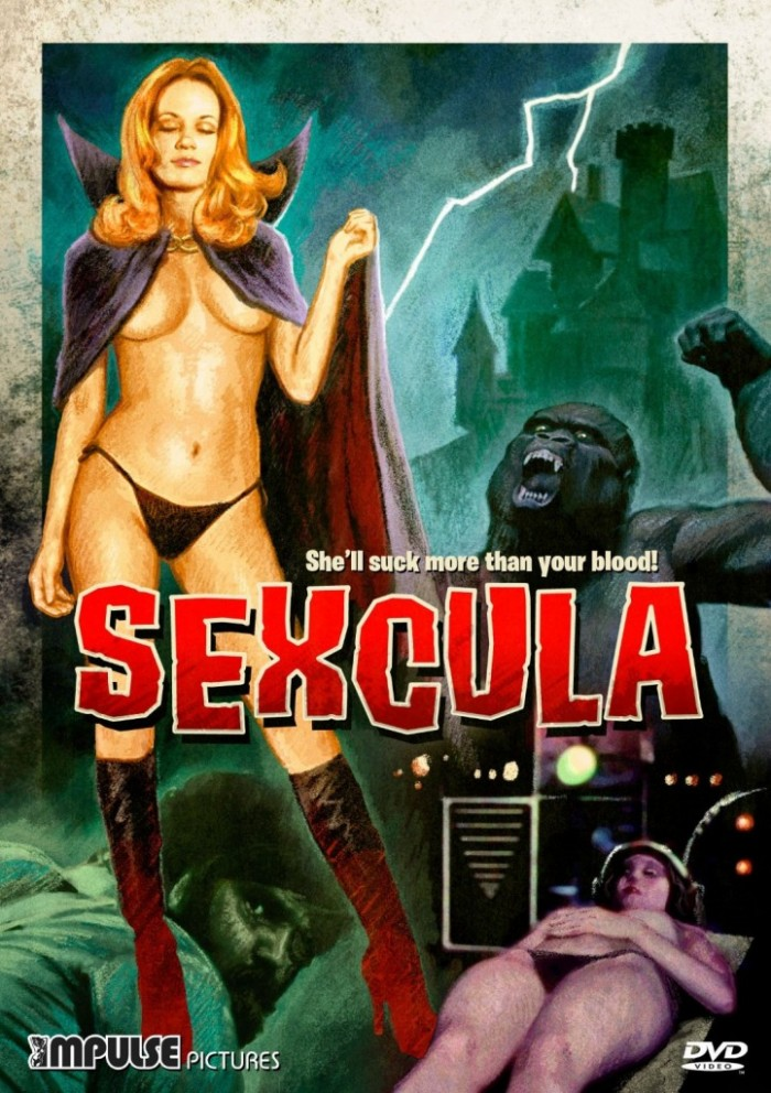 Sexcula-1974-Hollywood-Movie-Watch-Online.jpg (233 KB)