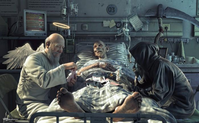 LA_Central_Hospital.jpg (519 KB)