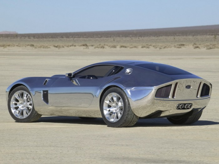 2005-Ford-Shelby-GR-1-Concept-Aluminum-RS.jpg (225 KB)
