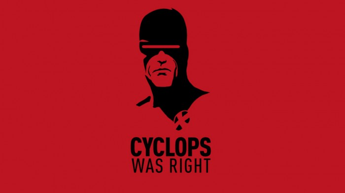 Cyclops-was-right.jpg (154 KB)