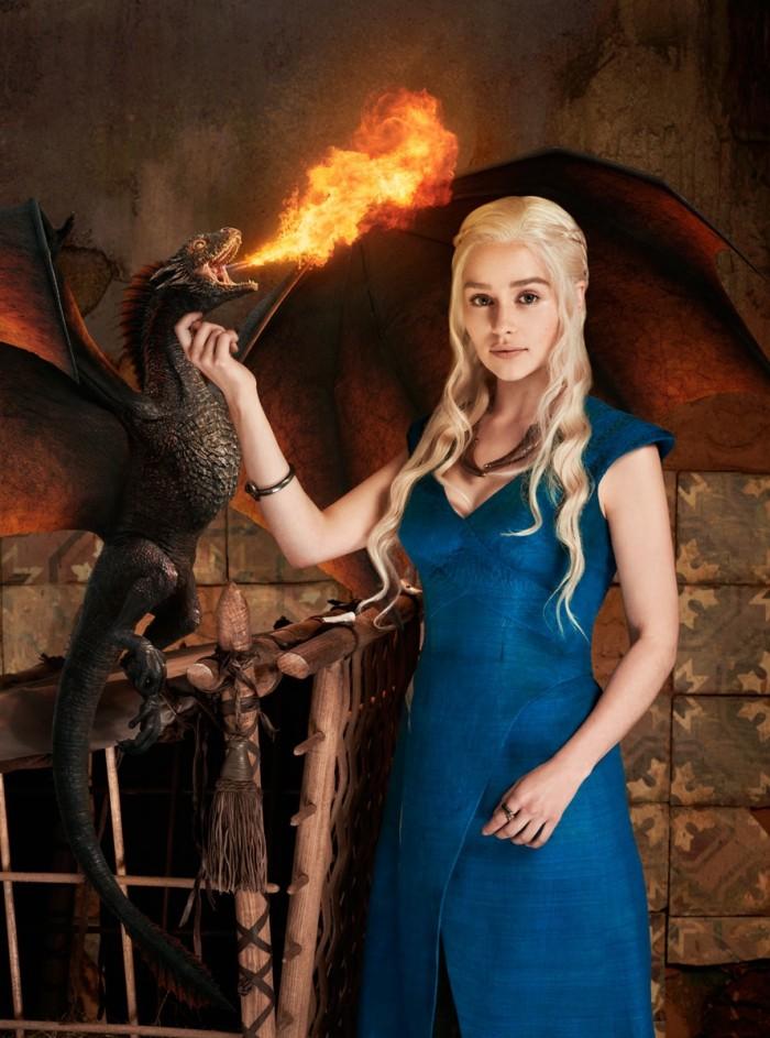 Daenerys-Targaryen.jpg (331 KB)