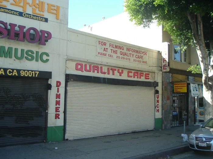 Los-Angeles-2010-196.jpg (675 KB)