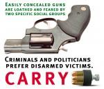 fear 150x129 Pew Pew guns gun control gun freedom 1984