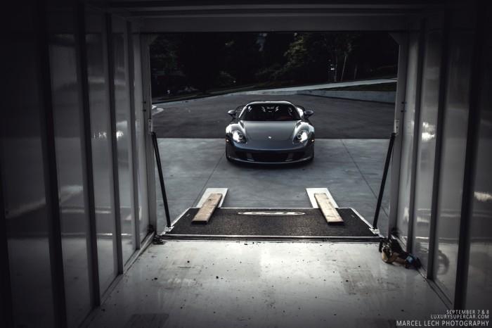 Carrera_GT.jpg (528 KB)