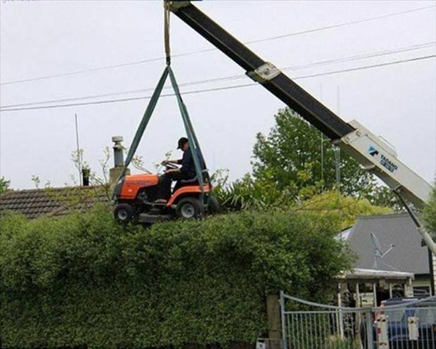 high-mower.jpg (49 KB)