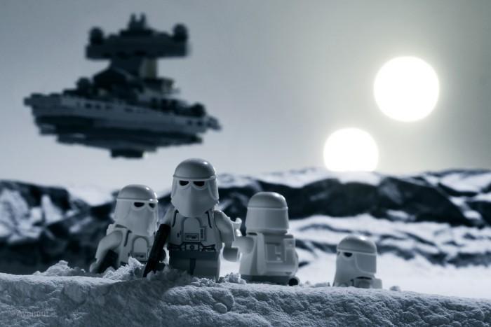 avanaut-star-wars-lego-wall4.jpg (487 KB)
