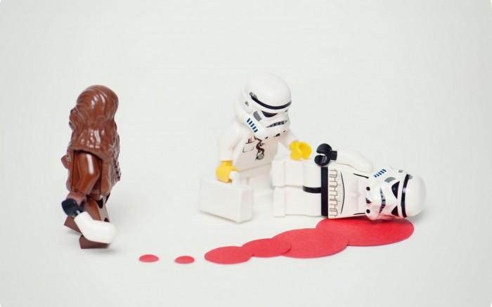 funny-lego-stormtrooper-lego-strormtroopers-wallpaper-9.jpg (116 KB)